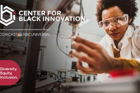 Black Entrepreneurship Gets $2M Boost as Foundations and Media and Technology Company Invest in Miami-Based Center Image