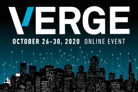 Accelerate the Clean Economy at VERGE 20 Image