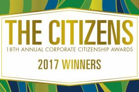 U.S. Chamber Foundation Announces Winners of 18th Annual Corporate Citizenship Awards Image