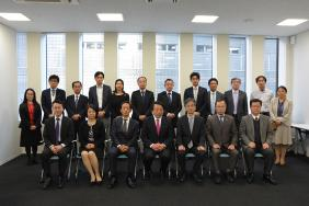 Consumer Goods Companies in Japan Put New Focus on Sustainability Image