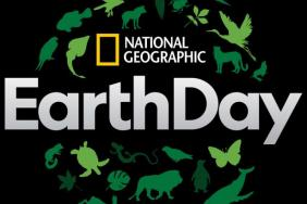 The Walt Disney Company Honors Our Planet and Inspires Action Through Earth Day Content from Across its Portfolio of Brands Image