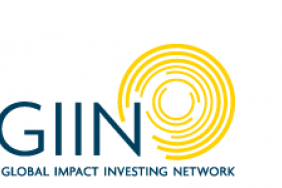 GIIN and B Lab Announce Formal Partnership to Support Impact Measurement by Impact Investors Image