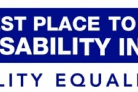 Chevron Recognized as one of the Best Places to Work for Disability Inclusion Image