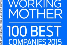 Astellas Pharma Named a Top Company for Working Mothers by Working Mother Magazine Image