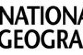 National Geographic Society Commits $50 Million of Endowment to Impact Investments Image
