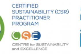 CSE Promotes Executive Sustainability Education in NYC Image