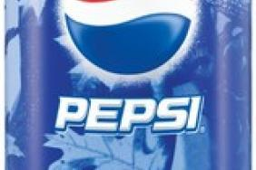 PepsiCo Puts Recycling Center Stage at Live Earth New York Concert Image