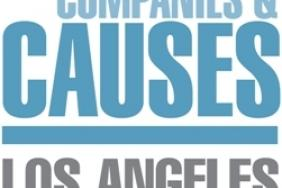 Western Business and Nonprofit Executives Will Learn to Collaborate at Companies & Causes Day: LA on October 3 Image