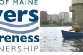 Tom's of Maine Announces Five-Year, $1 Million Rivers Awareness Partnership(TM) Program Supporting the Two Leading Grassroots Community River Groups in the U.S. Image
