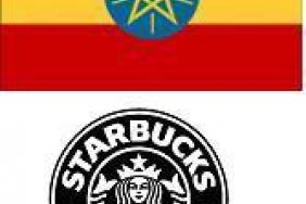 Ethiopian Prime Minister and Starbucks Chairman Discuss Ways to Support Ethiopian Coffee Industry Image