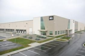 REI Opens Distribution Center in Bedford, Pa. to Support Company Growth Image.