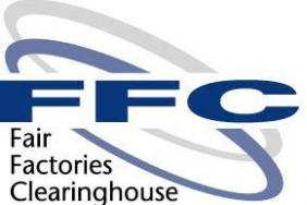 Fair Factories Clearinghouse Announces New Members For Sharing Platform Image