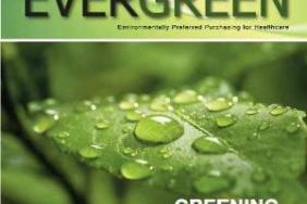 Consorta Launches Evergreen Magazine  to Spotlight Green Procurement and Sustainable Environmental Practices Image.
