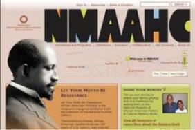 IBM and Smithsonian Open the National Museum of African American History and Culture -- Virtually Image