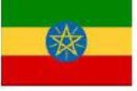 Ethiopia to Sponsor 2008 SCAA Conference & Exhibition Image