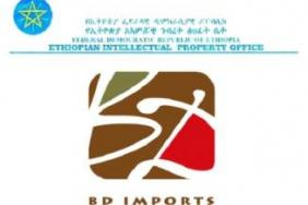 BD Imports signs the Ethiopian Fine Coffee Trademarking and Licensing Agreement Image