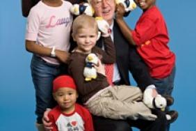 Aflac Reaches $40 Million Milestone in Donations to the Aflac Cancer Center and Blood Disorders Service of Children's Healthcare of Atlanta Image