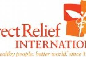 BD and Direct Relief International Launch Second Volunteer Service Trip to Improve Healthcare in Ghana  Image