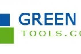 Strategic Sustainability Consulting and GreenITtools.com Host Green IT Webinar Image