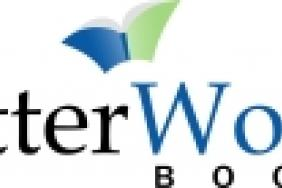 Good Capital's Social Enterprise Expansion Fund to Invest Up to $2.5 Million in Better World Books  Image