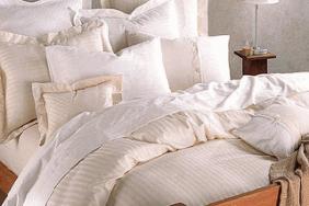 Organic Style Ltd. acquires Bed & Bath pioneer Coyuchi, Inc. Image