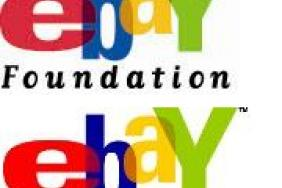 Oxfam America is Selected by eBay Foundation for Unique Online Giving Campaign  Image