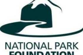 Unilever and the National Park Foundation Announce $240,000 in Grants to National Parks  Image