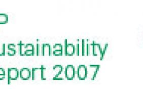 BP Launches BP Sustainability Report 2007 Image