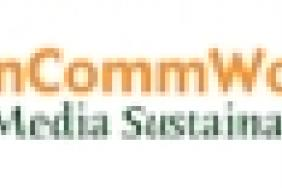 CSRwire Announces Support of The Green Media Show Image