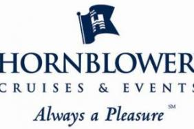 Hornblower Cruises & Events Joins Carbonfund.org's CarbonFree Program with an Additional Program to Outreach Guests Image