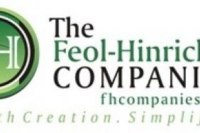 The Feol-Hinricher Companies Take an Environmental Leadership Position by Joining Carbonfund.org's CarbonFree Program Image