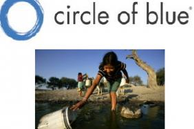 Innovative Platform Draws Attention To Stories About World Water Crisis Image