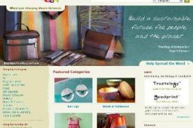 eBay Launches New Online Marketplace for Ethically Sourced and Eco-Friendly Products  Image