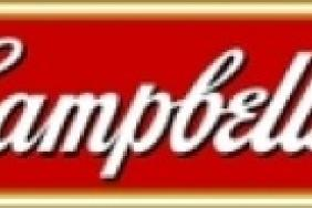 Campbell Soup Company to Host Twitter Chat in Collaboration with CSRwire to Discuss Campbell's 2012 CSR Report: <em>Nourishing</em> Image