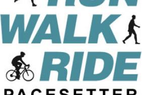 Announcing The Inaugural Run Walk Ride Pacesetter Awards  Image