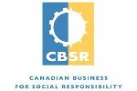 CSRwire and Canadian Business for Social Responsibility Team Up to Launch CSRwire Canada Image
