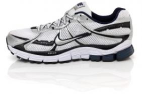 NIKE Considered Design - Products That Redefine Performance and Sustainability Image