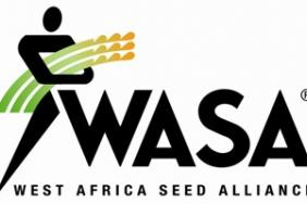 WASA Launches Brand at AFSTA Congress Image