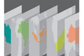 Emerging Markets offer promise and challenge to the pharmaceutical industry Image.