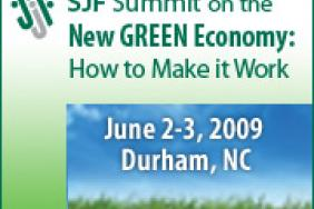 Green Summit to Champion Innovative Business Strategies and Best Practices for Sustainable Enterprises Image