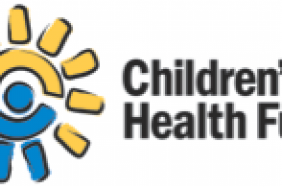 Children's Health Fund and Stanford Children's Health Unveil New State-of the-Art Mobile Medical Unit Image