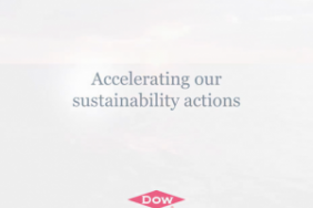 Advancing Inclusion and Accessibility Through Dow's New All-ERG Fund Image