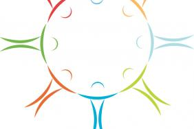 Blackbaud Launches Nonprofit Leadership Circle to Encourage Employee Volunteerism  Image