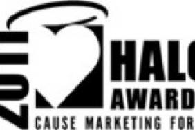 North America's Top Cause Marketing Campaigns Honored at Annual Cause Marketing Forum Image
