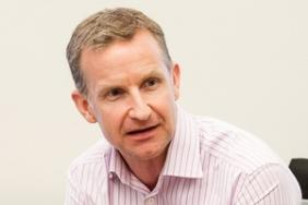 "3BL Media Appoints David Connor As Director of CSRwire """" The Corporate Social Responsibility Newswire Image"