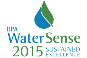 Kohler's Water Conservation Efforts Earn EPA WaterSense® Recognition Image
