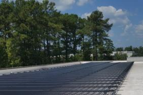 Research Triangle Park: Update on Our Environmental Progress Image
