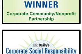 Teva Announces 2016 U.S. Community Partner Organizations Image