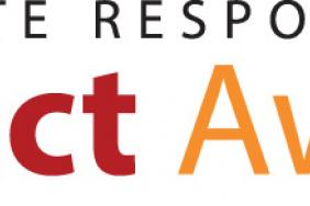 Nominations Sought for Corporate Responsibility Impact Awards Presented by Silicon Valley Community Foundation Image
