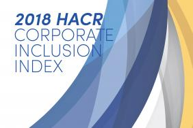 HACR Releases Latest 2018 Corporate Inclusion Index Findings for Hispanic Inclusion in Corporate America Image